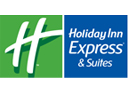 Holiday Inn Express Hotel & Suites |  Littleton Denver Colorado